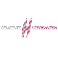 Gemeente Heerenveen
